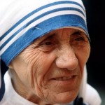 MOTHER_TERESA_PORTRAIT_2