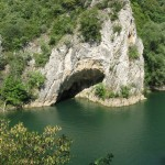 Caves of Matka
